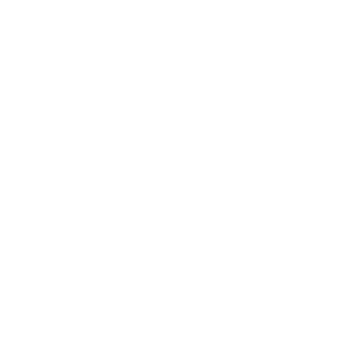 Affinity Pack